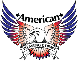 American Plumbing and Drain Cleaning